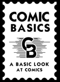 Thumbnail image for Comic Basics Interviews Altemus & Byrd